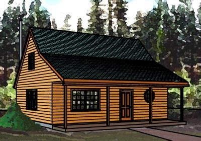 cabin house plans with loft all cabin plans at cabinplans123