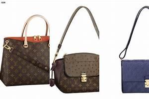Taschen Von Louis Vuitton : echte louis vuitton taschen kaufen ~ Orissabook.com Haus und Dekorationen