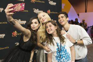 "Photos & Videos from Disney's D23 Expo - BYOU ""Be Your Own ..."