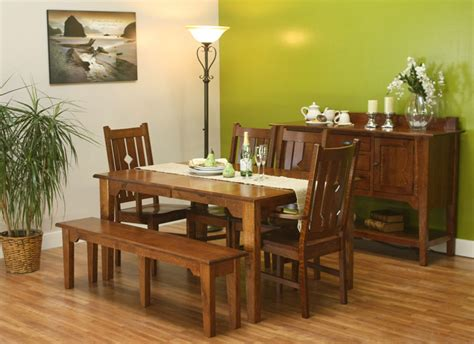 buffets sideboards amish furniture collection shelby