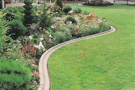 types of landscape different types of driveway edging ccd engineering ltd