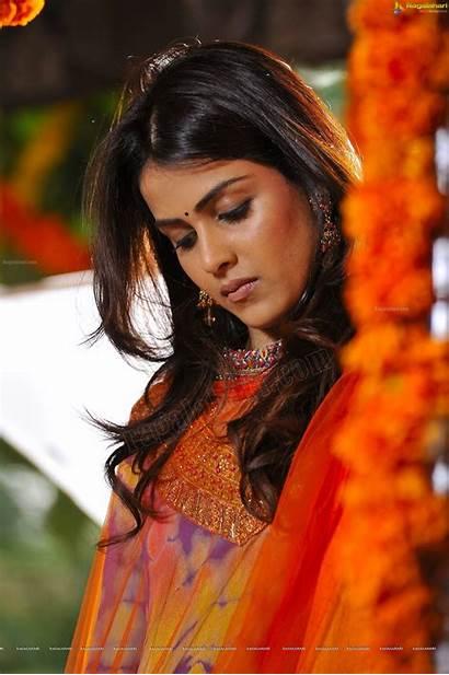Genelia Wallpapers Souza Dsouza Desouza Actress Telugu