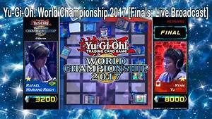 Yugioh 5d Championship 2017 Card Passwords Cardbkco