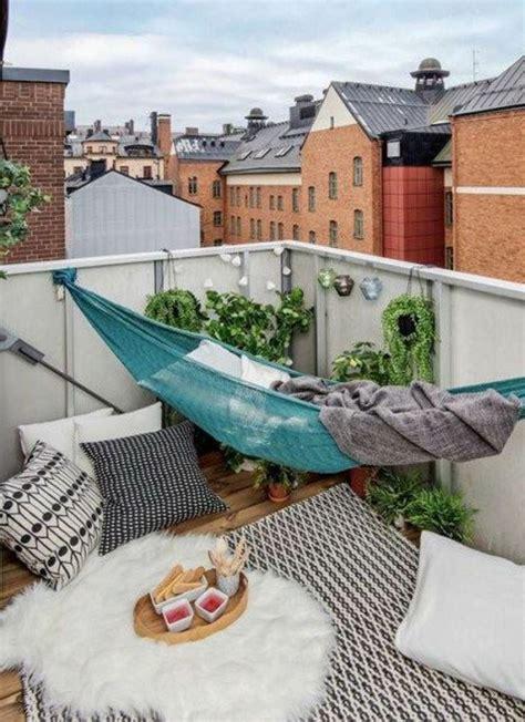 9 Besten Ideen Für Balkon & Terrasse Bilder Auf Pinterest