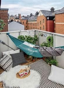 9 besten ideen fur balkon terrasse bilder auf pinterest for Balkon teppich mit tapete selber machen