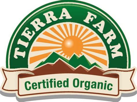 business support nofa ny northeast organic farming association