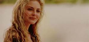 The gallery for --> Tamsin Egerton Guinevere Gif