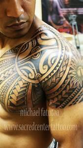 samoan tattoo - Google Search #polynesian #tattoo   Tattoo ...