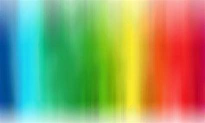 Rainbow Abstract Background Wallpapers Hdwpro Backgrounds Desktop