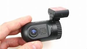 Car Dash Cam : review mini dvr 0801 the smallest 1080p lcd car dash cam with ambarella a2s60 best mini car ~ Blog.minnesotawildstore.com Haus und Dekorationen