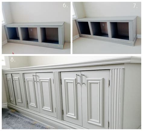 how to make cabinet doors out of mdf how to make cabinet doors out of mdf savae org