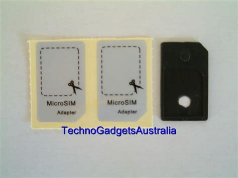 iphone 4 sim card size micro sim card adapter to size convertor iphone 4s