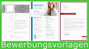 Online Bewerbung Email : how to write a cv and covering letter in word openoffice ~ Markanthonyermac.com Haus und Dekorationen