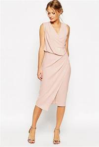 nice ideas dresses to wear to a wedding as a guest With wear to a wedding dress as a guest