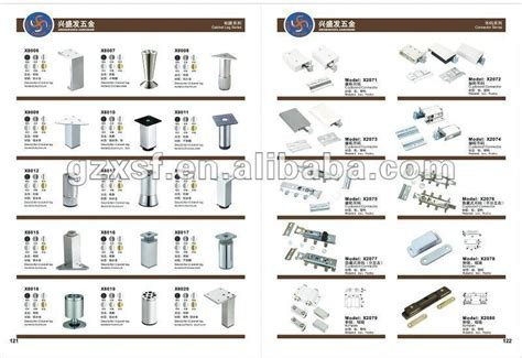 Medicine Cabinet Shelf Brackets   Home Design Ideas