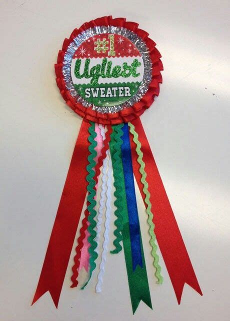 christmas party award ideas 17 best ideas about sweater on sweater sweater and
