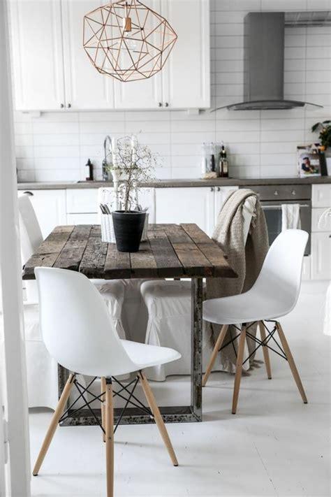 table et chaise en fer forgé pas cher table et chaise en fer forge pas cher valdiz