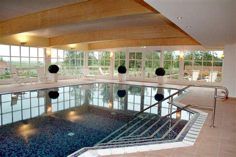 schwimmbad hotel haferland  wieck  darss zwischen