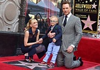 Chris Pratt and Anna Faris' Most Inspiring Quotes About ...