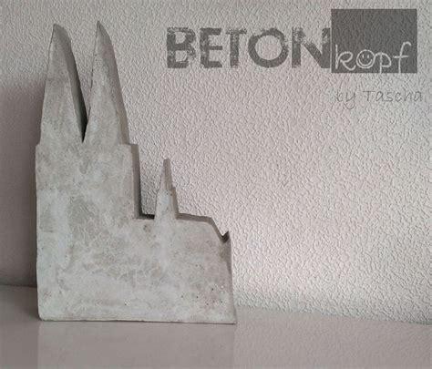 Deko Objekte Badezimmer by 83 Besten Beton Deko Objekte Bilder Auf Beton