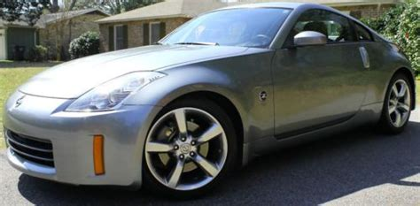Coupes 15k by Find Used 06 350z Coupe Immaculate 15k Clean
