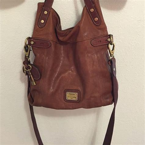 style fossil handbags handbags