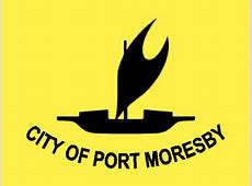 Port Moresby Wikipedia