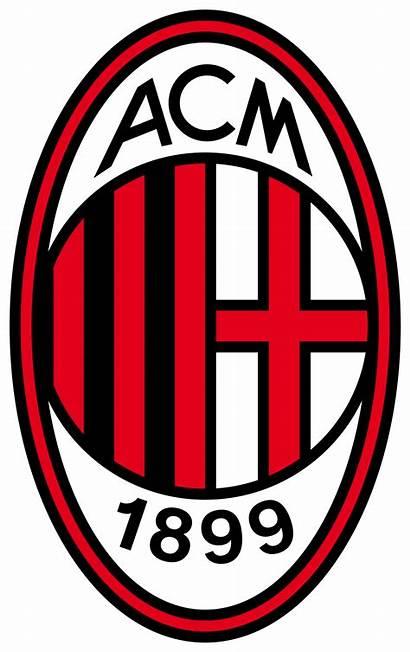 Mailand Wikipedia Wiki