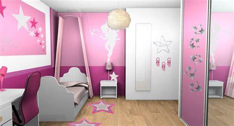 ot la chambre beautiful dcoration duintrieur duune chambre de