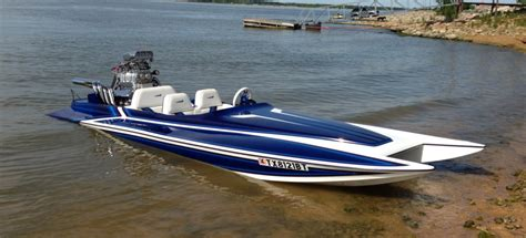 Flats Boats For Sale Daytona by 2002 Eliminator Daytona With Supercharger Boats