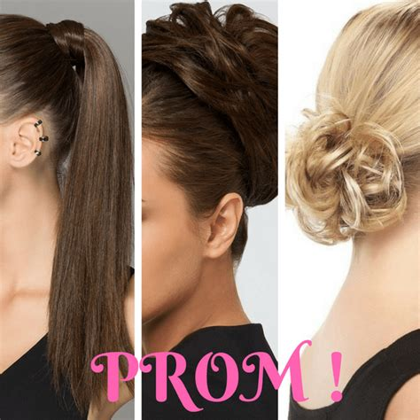 prom hairstyle updos hair extensions com