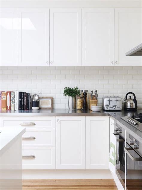 tiles in the kitchen kitchen details tiles from edge ceramics vase 6232