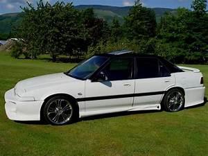 Accor Automobiles : 1987 honda accord coupe the image kid has it ~ Gottalentnigeria.com Avis de Voitures