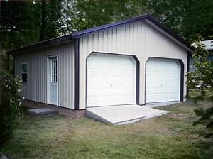 pole barns western building center With 24x40 pole barn