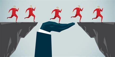 servant leadership     main principles