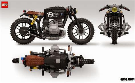 lego bmw motorrad bmw motorrad lego suche toys lego lego
