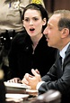 Winona Ryder: 2001 Shoplifting Arrest Wasn't Crime of the ...