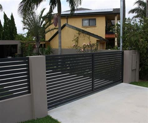 home fence design ideas modern fence design fence design house fence design