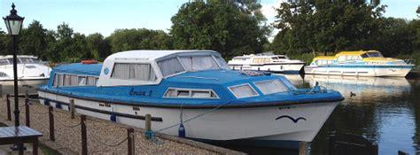 Motor Boats For Sale On Norfolk Broads by Norfolk Broads Uk Sail The Uk Marine Boating