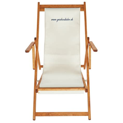 Chaise Personnalisable by Chaise Longue Personnalisable Ideecadeau Ch