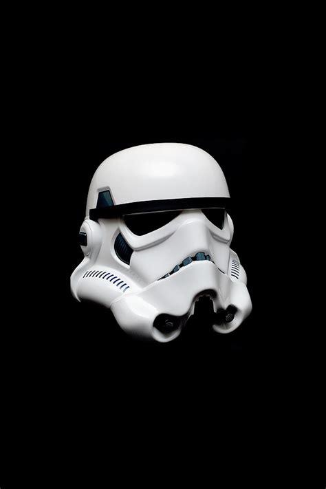 Star Wars - Storm Trooper iPhone Wallpaper HD - Free ...