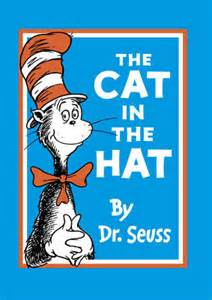 cat in the hat books the ultimate list 100 books to read before you re 14