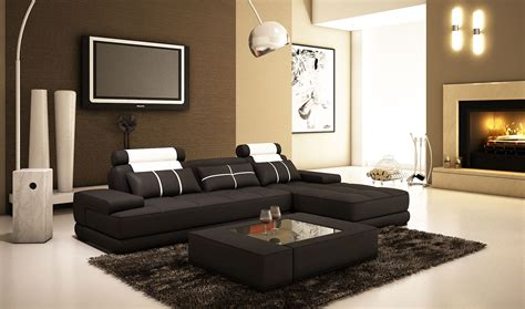 acheter canapé d angle acheter un canapé d angle 5 idées de décoration