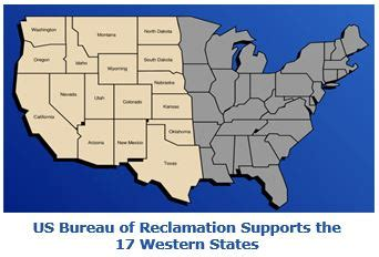 us bureau of reclamation us bureau of reclamation improves document management and