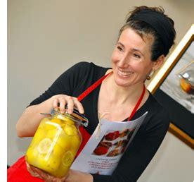 cours de cuisine germain en laye voyages en cuisine à germain en laye yvelines tourisme