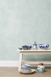 Peinture à La Chaux Extérieur : peinture la chaux pour d corer votre int rieur ~ Dailycaller-alerts.com Idées de Décoration