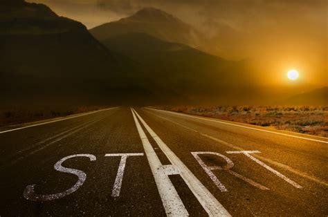 good start career crossing