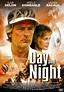 Le jour et la nuit - Film (1997)