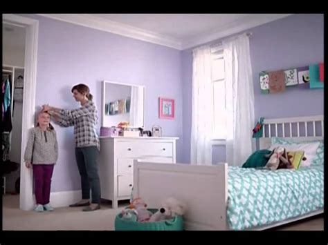 home depot tv commercial behr paint