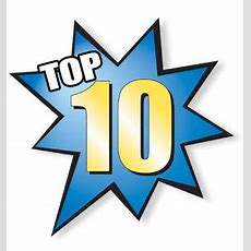 Your Favorites Our Top 10 Stories Of 2013 Michigan